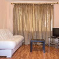 Apartments Samoilo
