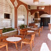 Hotellbilder: Del Pomar, Resistencia