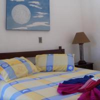 Hotel Pictures: Pousada Caminho do Meio, Guapimirim