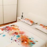 Hotel Pictures: Apartment Harmony, Trebinje