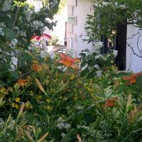 Hotel Pictures: Kalens'Appart, Vals-les-Bains
