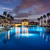 Hotellbilder: Hotel Nikopolis, Thessaloníki