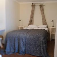 Hotel Pictures: Trofee Hunting House, Puurmani