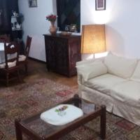 Hotel Pictures: Taty's Cozy House at Residential Zone, Aranjuez