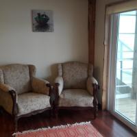 Hotel Pictures: Cabañas Miramai, Horcón