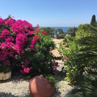 Hotel Pictures: Villa Neyla, Coral Bay