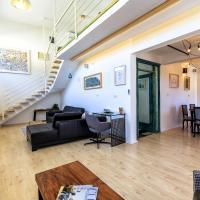 Fotos do Hotel: Apartments Rux de Luxe, Bar