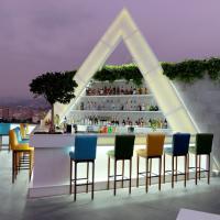 Fotos de l'hotel: Urban Central Suites - Beirut, Beirut