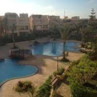 Hotel Pictures: Hajar Apartment, Al Ḩammām