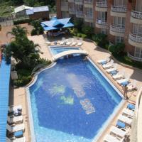 Hotel Pictures: Complejo Hotelero Los Corales, Tumaco