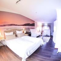 Hotelbilleder: Deluxe Haus Breisach, Breisach am Rhein