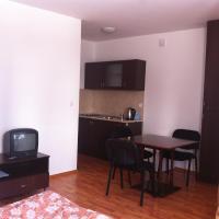 Fotos del hotel: Apartments in Iglika 2 Complex, Borovets
