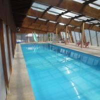 Hotel Pictures: Perledelaube, Précy-Notre-Dame