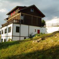 Hotelbilleder: Villa AdiArt, Bilyanska