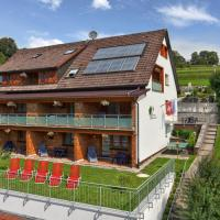 Hotel Pictures: Pension Waldwinkel, Lenzkirch