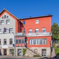 Hotel Pictures: Hotel Landgasthof Kramer, Eichenzell