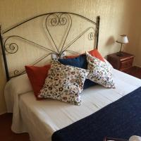 Hotel Pictures: Mesón La Plata, Arcos de la Frontera
