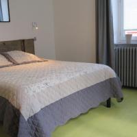 Hotel Pictures: Guesthouse Étoile de la Citadelle, Neuf-Brisach