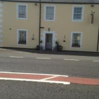 Hotel Pictures: Lynebank House, Carlisle