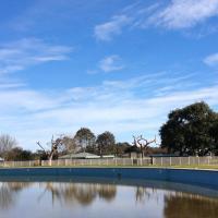 Hotel Pictures: Millicent Lakeside Caravan Park, Millicent