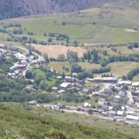 Hotel Pictures: Cal Barbe, Targassonne