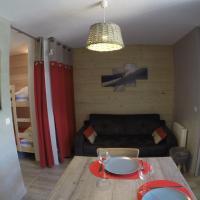 Hotel Pictures: Arc en Ciel, Les Deux Alpes