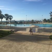 Fotos do Hotel: Departamento Jardín del Mar, Spa y Resort, Coquimbo