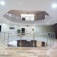 Fotos de l'hotel: Qsr Al Lolo, Al Fayşalīyah