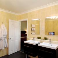 Gloucester Suite