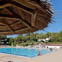 Hotel Pictures: Hotel Club Marina Viva, Porticcio