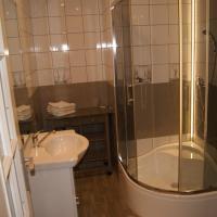 Hotel Pictures: Loděnice, Loučovice