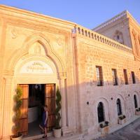 Hotelbilder: Shmayaa Hotel, Midyat