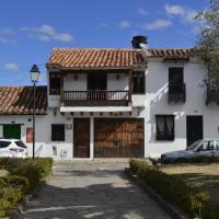 Hotel Pictures: Alfondoque Hostel, Villa de Leyva