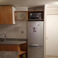 Hotel Pictures: Apartamento Avenida Del Mar La Serena, La Serena