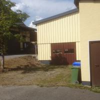 Hotel Pictures: Kaisers Ferienhof, Hallenberg