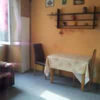 Hotel Pictures: Apartment on Julia Payera street, Teplice