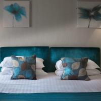 Hotel Pictures: Alveston House Hotel, Alveston