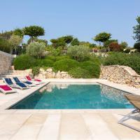 Hotel Pictures: Villa de luxe Golf Opio Valbonne, Opio