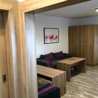 Hotel Pictures: Apartment Šárka, Strupčice