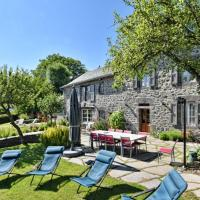 Hotel Pictures: Holiday home Le Bourg, Les Ternes