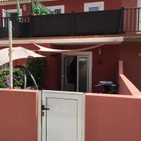 Apartamento Costa Antigua