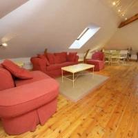 Hotel Pictures: Rental Apartment Pré Du Moulin A - Briançon, Briançon