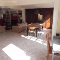 Hotel Pictures: Rental Villa GITE, Yport