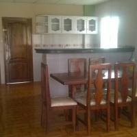 Hotel Pictures: HOSTAL TORRES DEL PARAISO, Manta