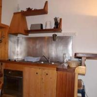 Hotel Pictures: Rental Apartment Vega IV - Flaine, Flaine