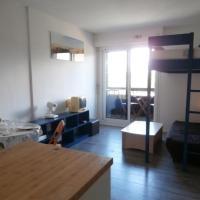 Hotel Pictures: Rental Apartment Eyre II - Seignosse Le Penon, Hossegor