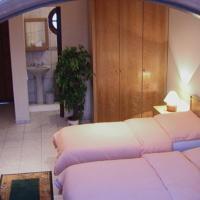 Hotel Pictures: Hotel 4 Diamonds, Miringuava