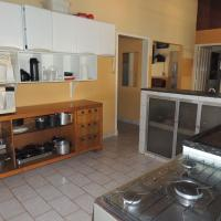 Hotel Pictures: Rancho Beatrix, Santa Fé do Sul