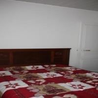 Hotel Pictures: Rental Apartment Encastel - Ax-Les-Thermes, Ax-les-Thermes
