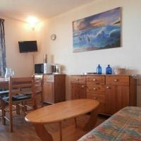 Hotel Pictures: Rental Apartment TRIMARAN - Seignosse Le Penon, Hossegor